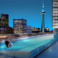Buying A Condo In Toronto