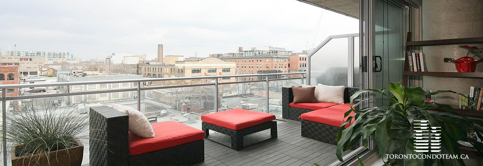 20 Stewart Street West Condos For Sale
