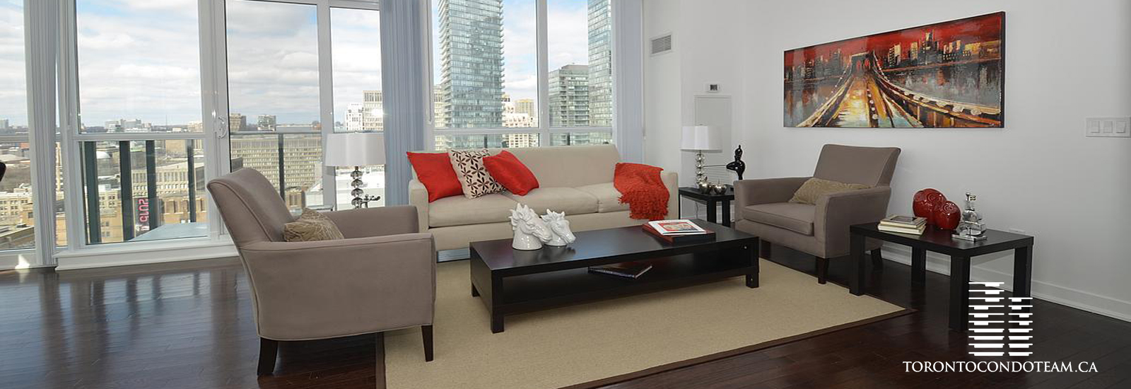 770 Bay Street Condos For Sale