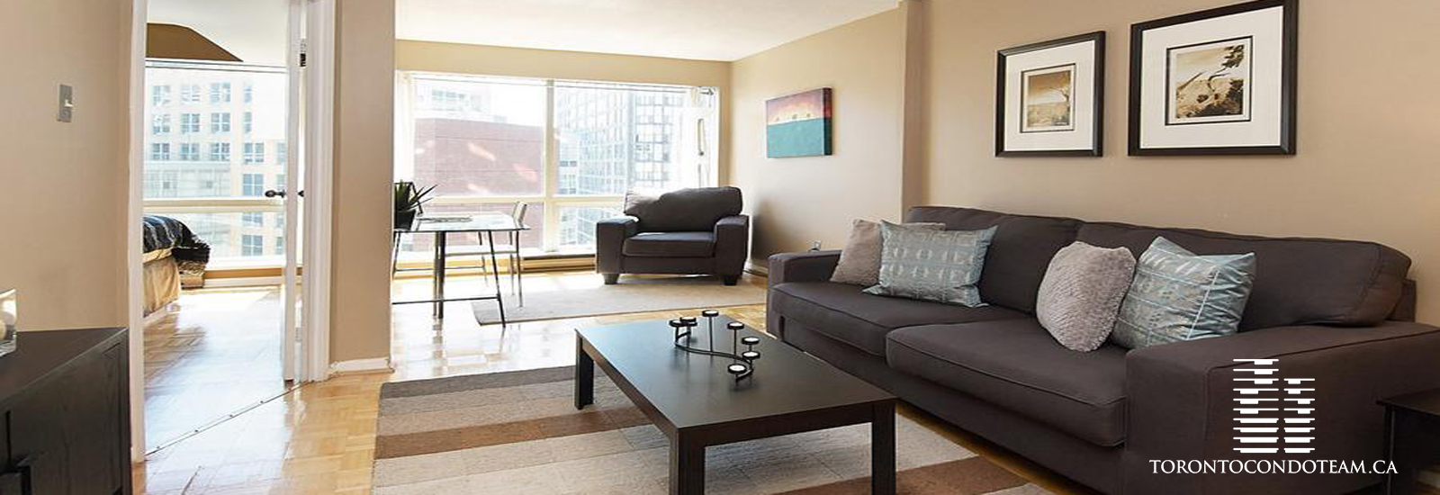 1001 Bay Street Condos For Sale