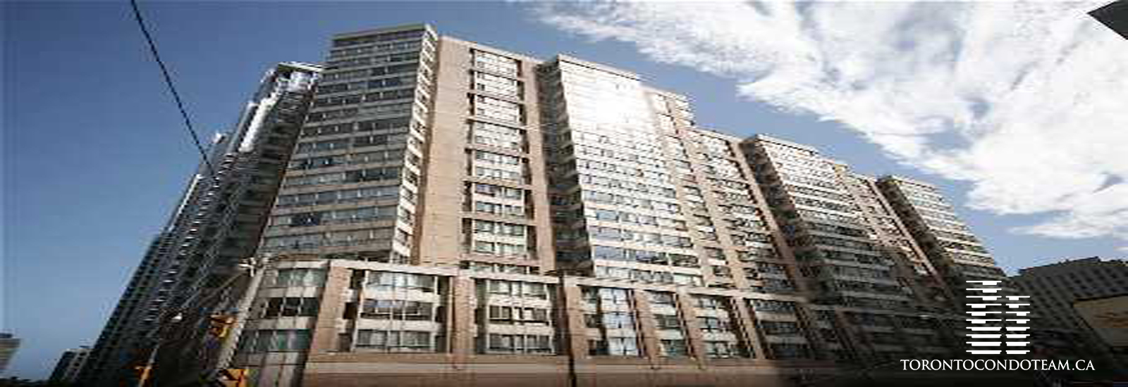 44 Gerrard Street Condos For Sale