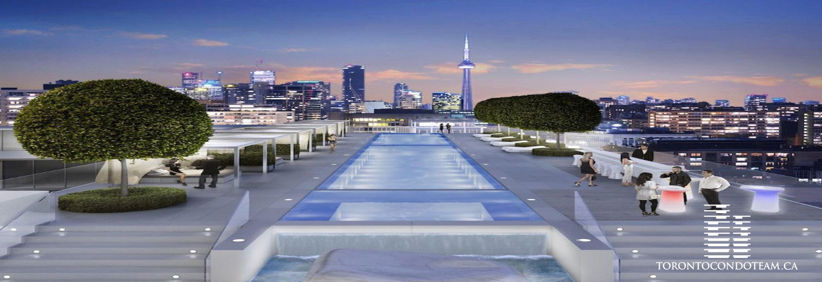 2131 Yonge Street Condos For Sale