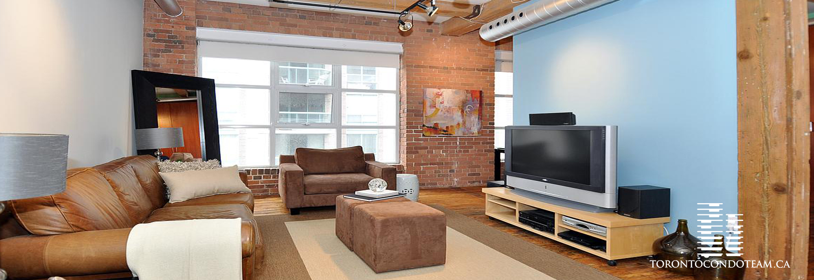 80-90 Sherbourne Street Condos For Sale