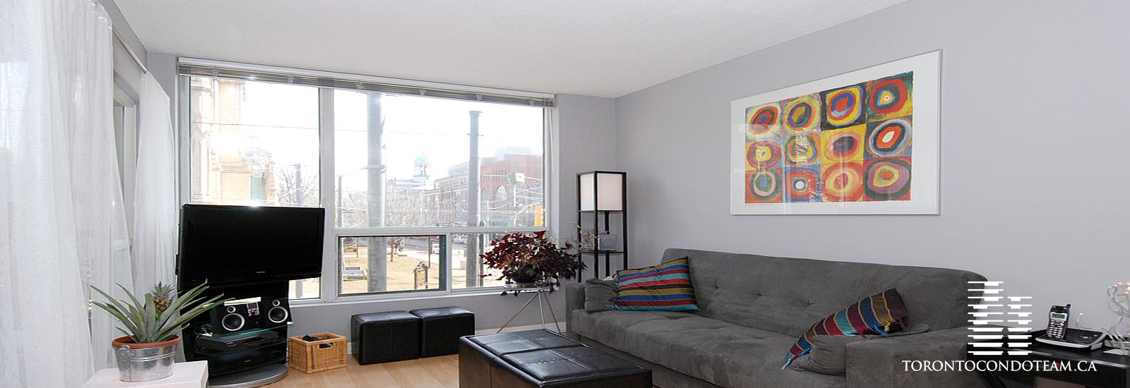 92 King Street East Condos For Sale