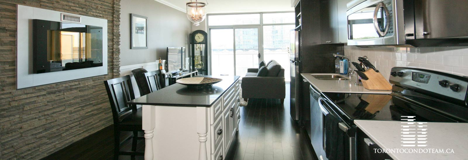 103-105 The Queensway Condos For Sale