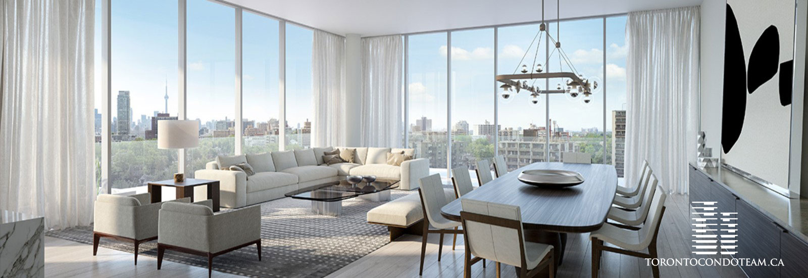 346 Davenport Road Condos For Sale