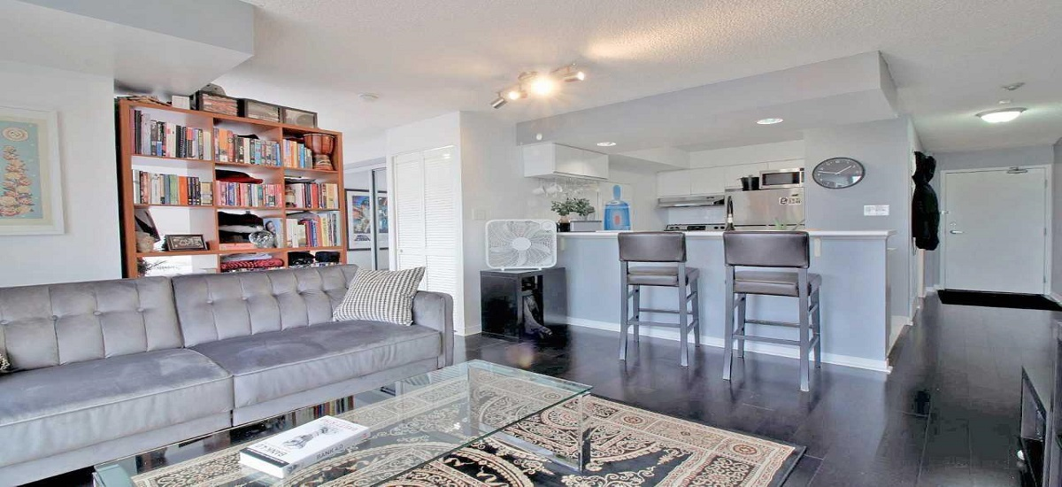 478 King Street West Condos For Sale