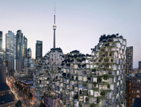 533 King Street West Condos For Sale King Toronto