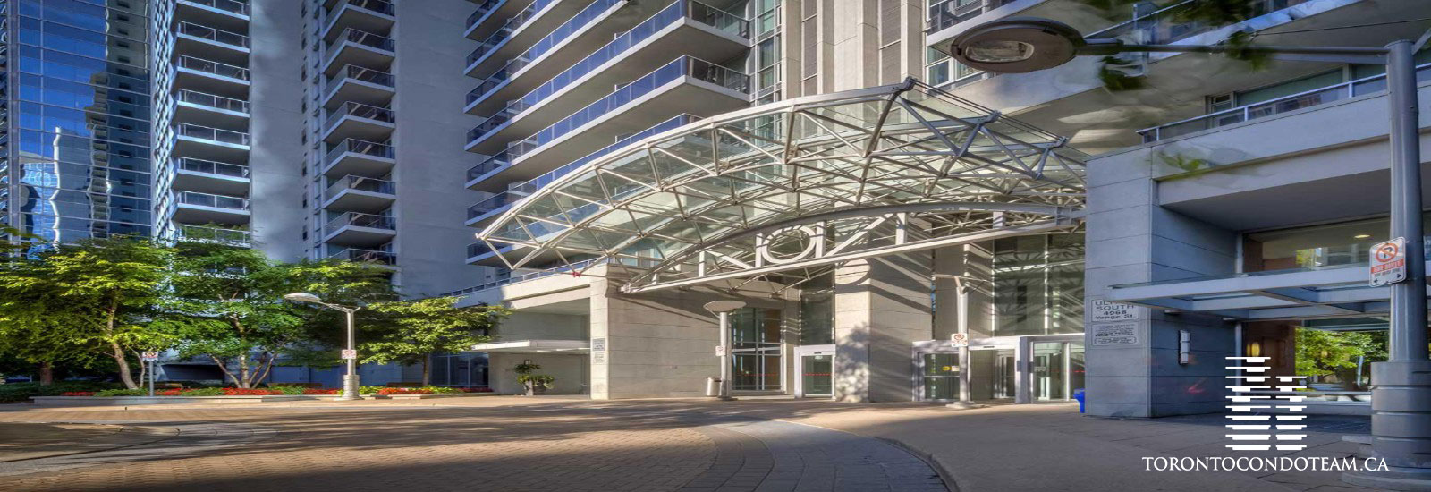 4978 Yonge Street Condos For Sale