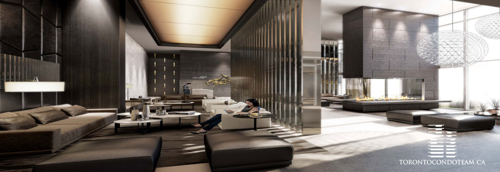 5200 Yonge Street Condos For Sale