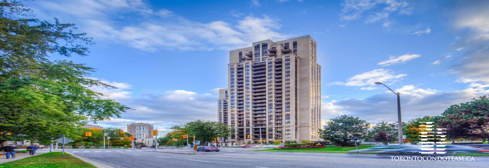 133-135 Wynford Drive Condos For Sale