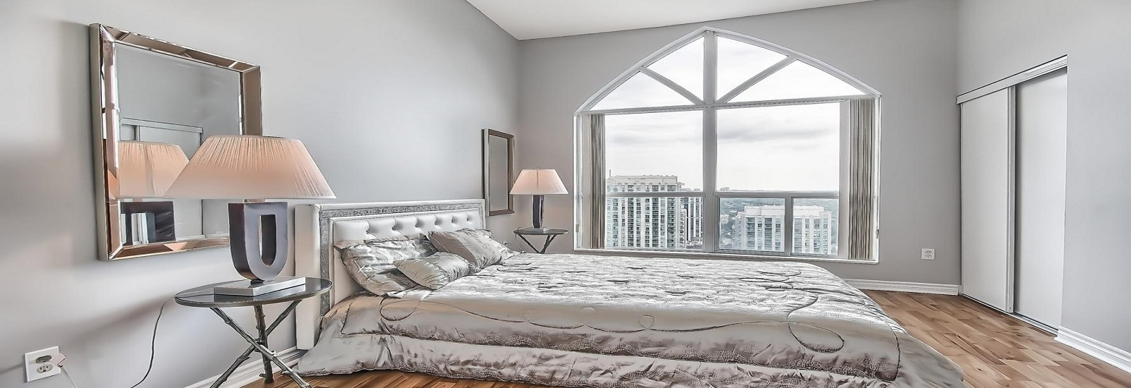 7 Lorraine Drive Condos For Sale