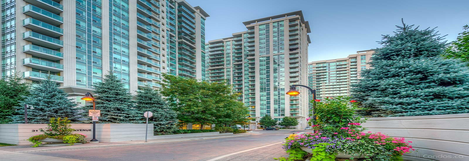 35 Bales Avenue Condos For Sale