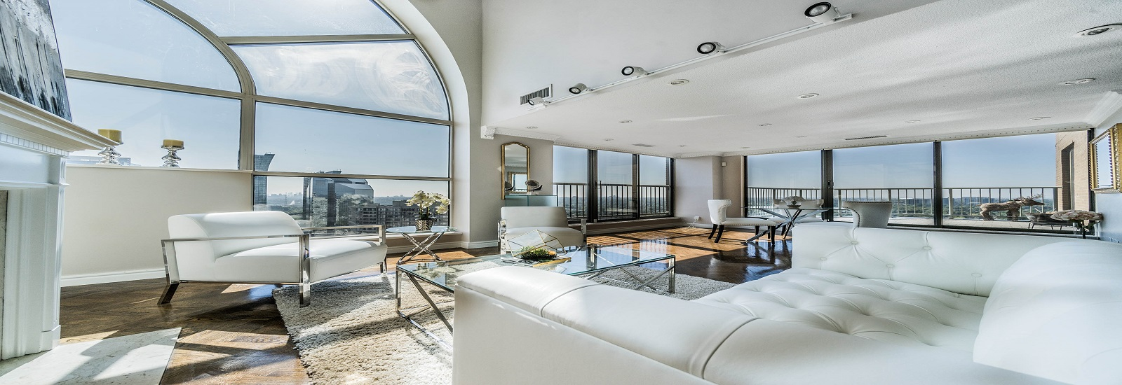 100 Upper Madison Avenue Condos For Sale
