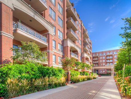 21 Burkebrook Pl Bridle Path Sunny Brook Yorkmills Condos