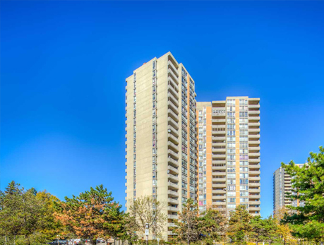 10 Martha Eaton Way Brook Haven Amesbury Condos