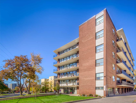 50 Gulliver Rd Brook Haven Amesbury Condos
