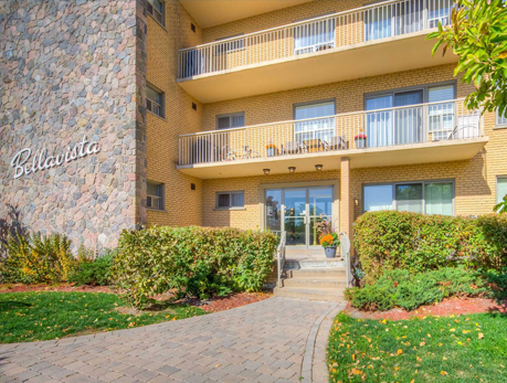 60 Gulliver Rd Brook Haven Amesbury Condos