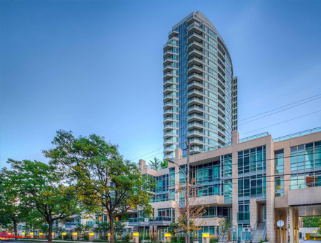 18 Holmes Ave Willowdale East North York Condos