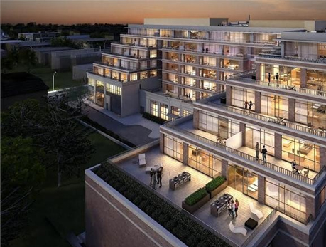 180 Sheppard Ave E Willowdale East North York Condos