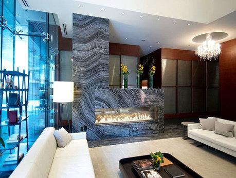 Luxury Condos Toronto For Sale & Rent   Toronto Condo Team